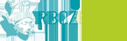 Logo Register Beroepsbeoefenaren Complementaire Zorg | Studio Zilver